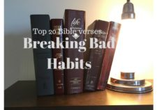 top-20-bible-verses-breaking-bad-habits