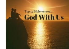top-15-bible-verses-god-with-us