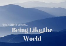 top-9-bible-verses-being-like-the-world