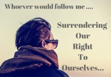surrendering-our-right-to-ourseves