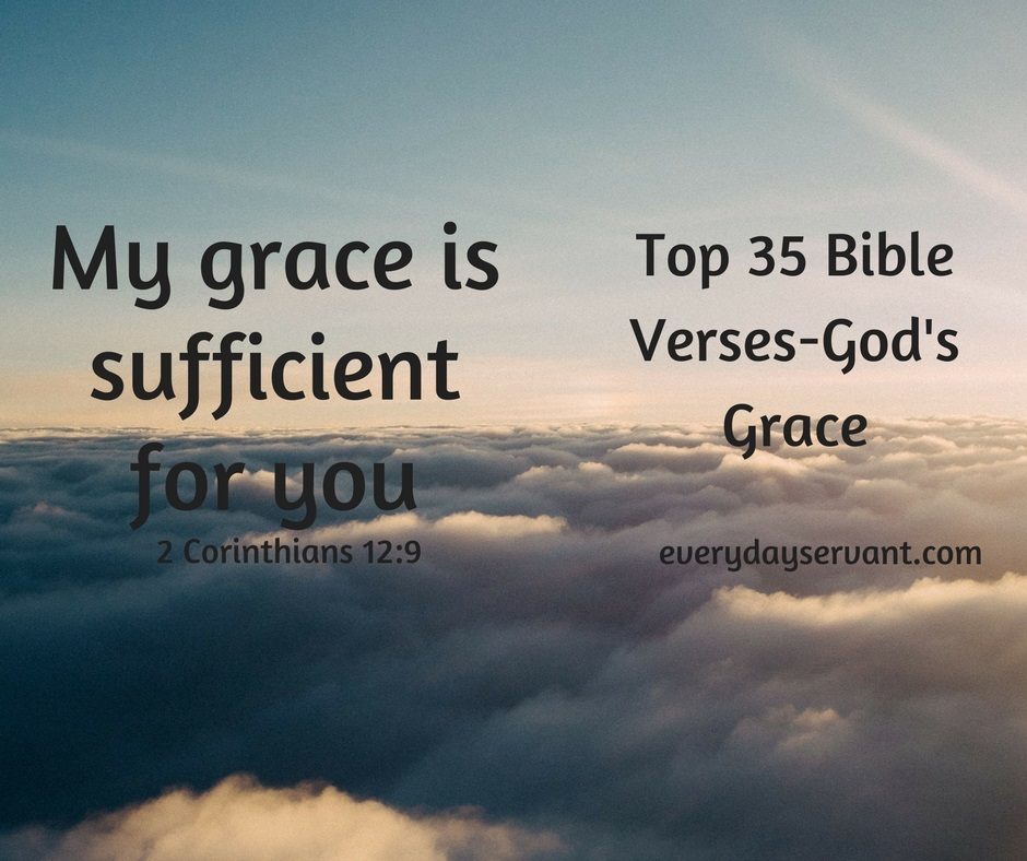 Bible Verses About Faith 20 Popular Scripture Quotes